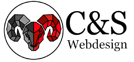 C&S Webdesign